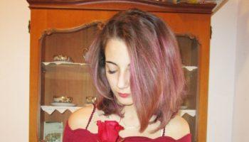 abito vintage dresslily-min