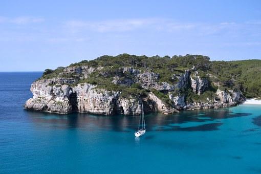 Le migliori Spiagge e Ristoranti di Formentera