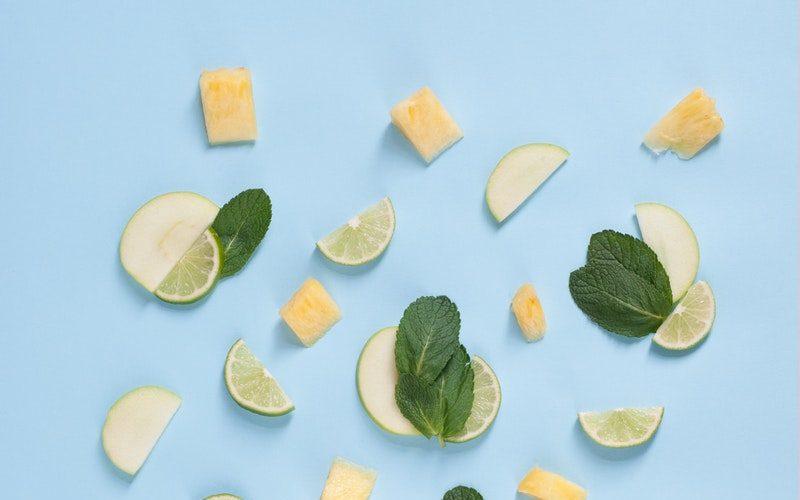 frutto lime benefici e proprietà