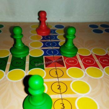 giochi di società riuniti-min