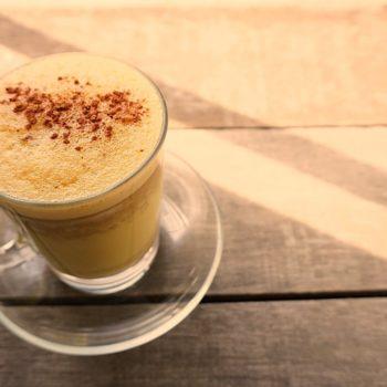 golden milk latte d'oro-min