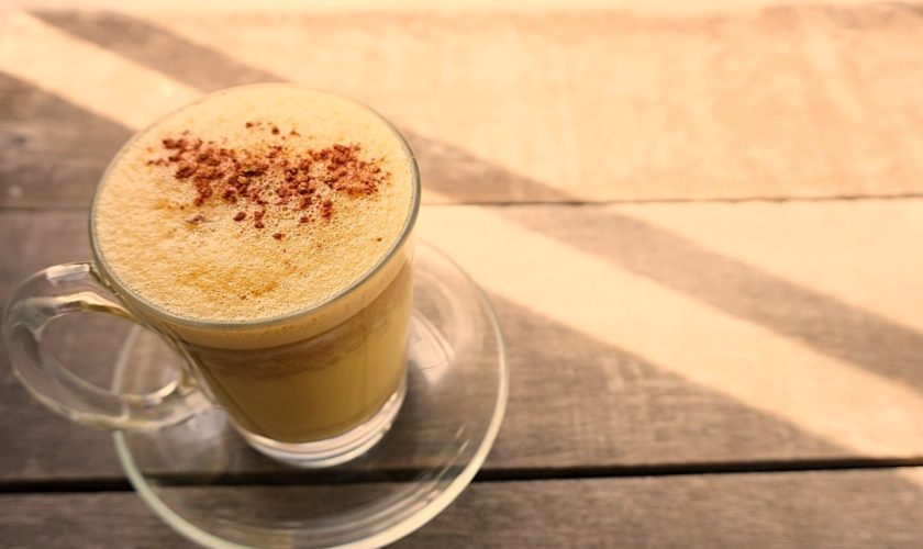 golden milk latte d'oro-min