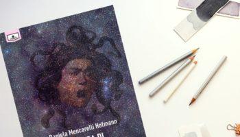 l'Ombra di Perseo Daniela Mencarelli Hofmann-min