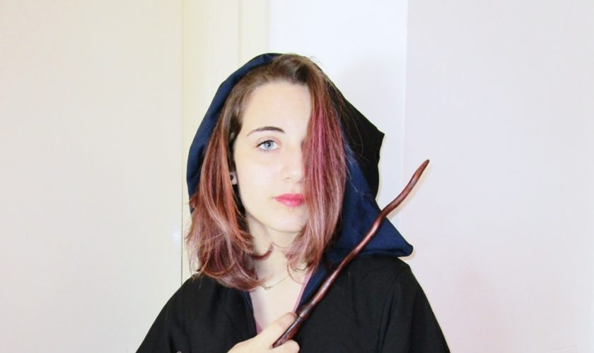 mantello harry potter-min