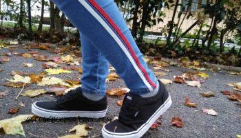 migliori sneakers da donna-min