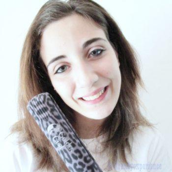 Piastra per capelli: il segreto di bellezza più amato dalle donne