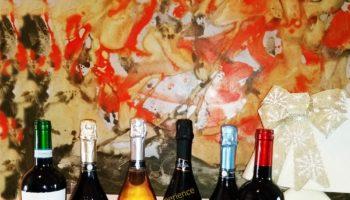 selezione vini terra serena-min