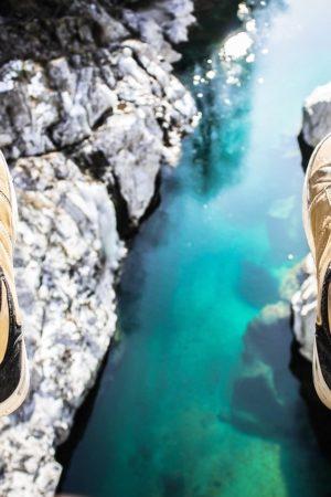 sneakers uomo 2019-min
