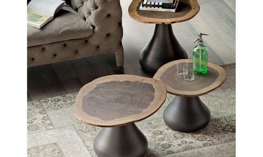 tavolino-rio-cattelan-italia complemti d'arredo
