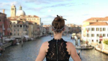 Image_maglia di pizzo-min