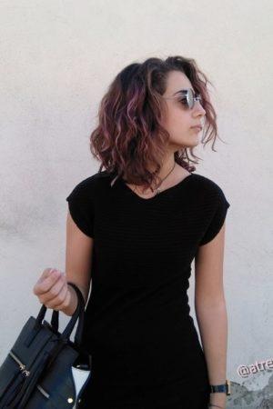 abito nero mini-min (1)