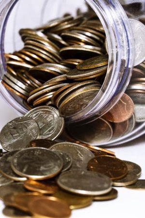 come risparmiare sulle spese domestiche-min