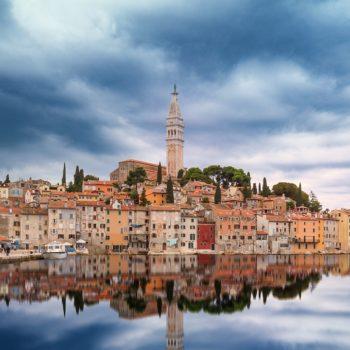 croazia rovigno