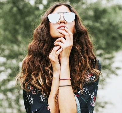 moda hippie metropolitano-min