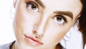 piercing septum-min