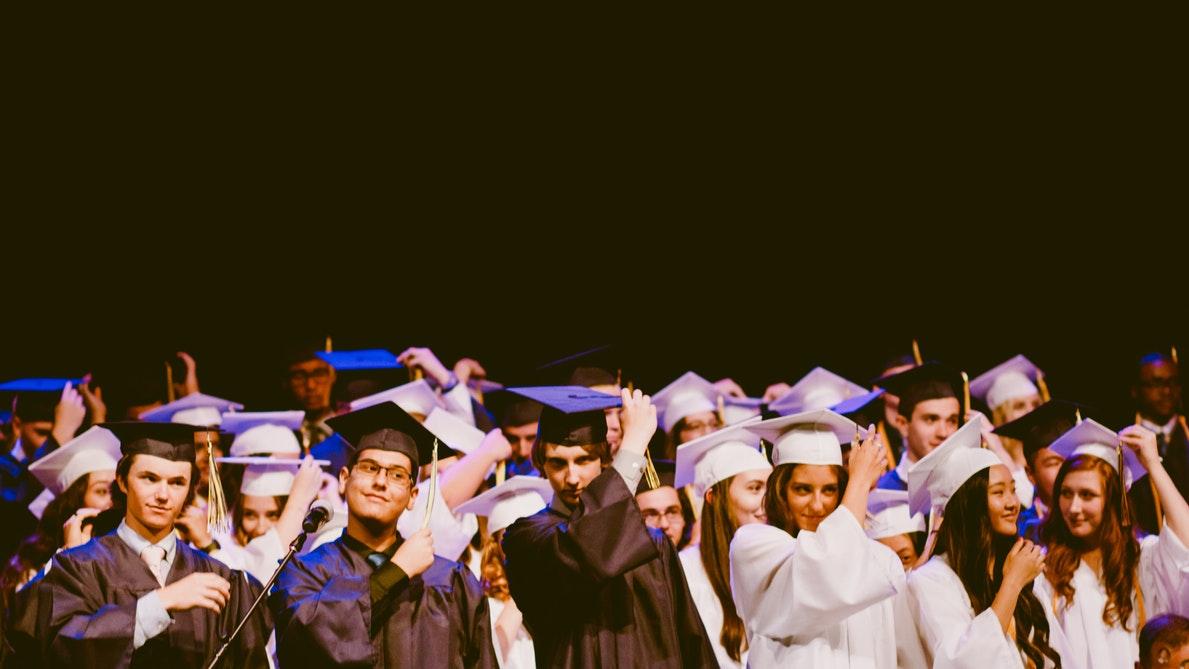 Come prepararsi agli esami universitari in modo facile e personalizzato
