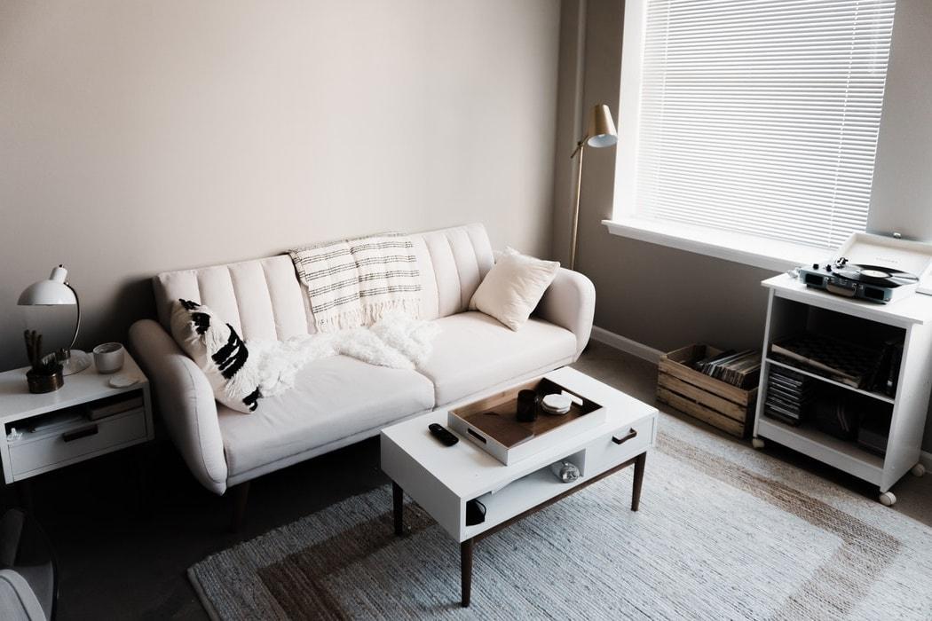 Gli stili di arredamento per arredare casa a trendy for Arredamento rustico ikea