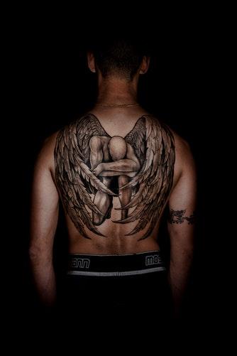 tattoo: i migliori tatuaggi maschili, idee e consigli utili