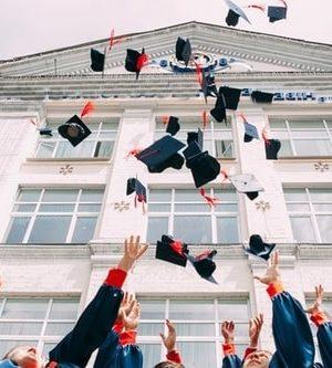 un anno all'estero di scuola-min