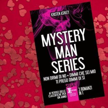 Mystery Man Series – Kristen Ashley-min