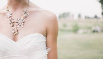 abito da sposa 2019