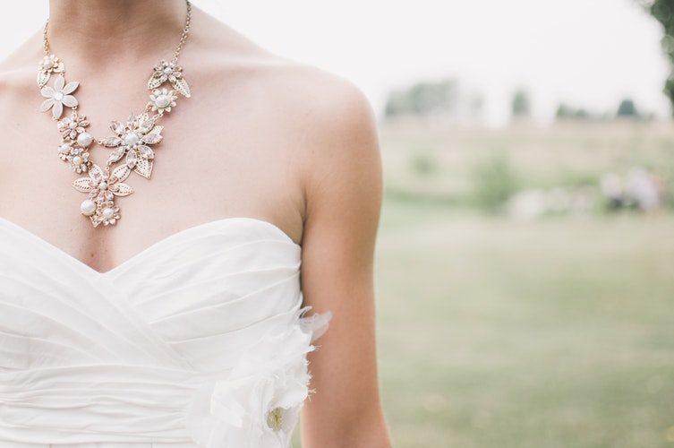 abiti da sposa: collezioni sposa 2019