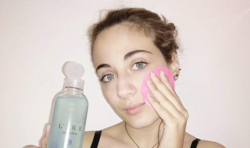 acqua micellare l'ike cosmetici-min