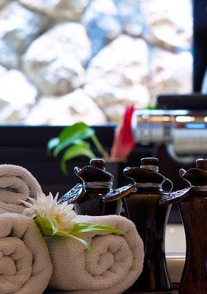 Quattro idee per realizzare un centro benessere nella tua casa