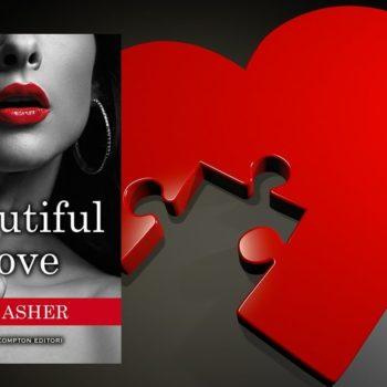 Beautiful Love - Mia Asher