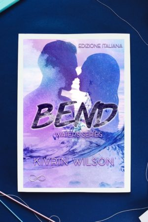 bend – waters series-min