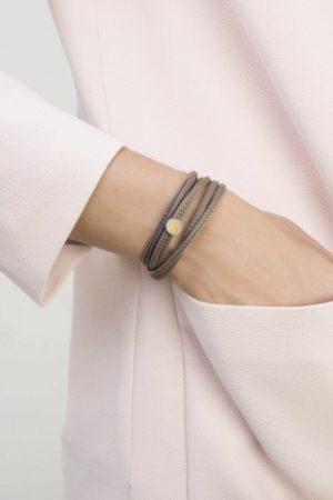 bracciali con lettere nomination mybonbon-min