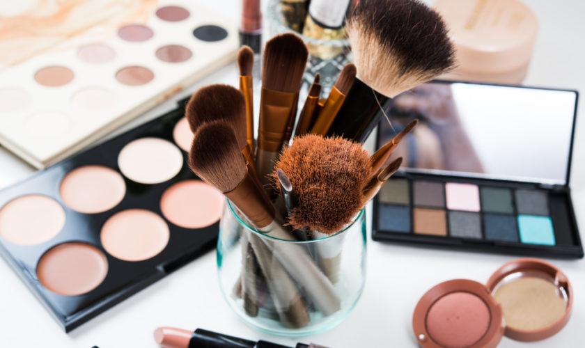 campioni-omaggio-bellezza-make-up