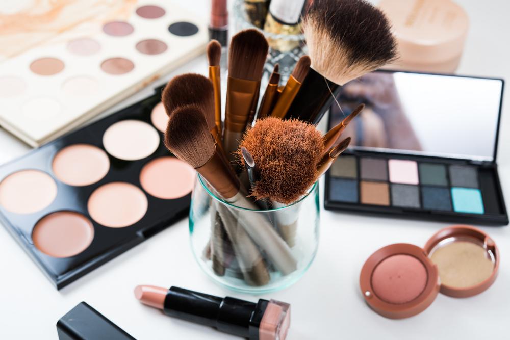Prodotti di bellezza (e non solo!): tante offerte online e campioni omaggio