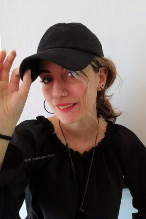 cappello con visiera donna-min (1)