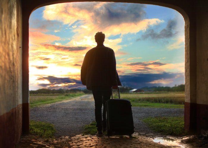 Primavera-estate, le stagioni dei viaggi: quando e dove andare