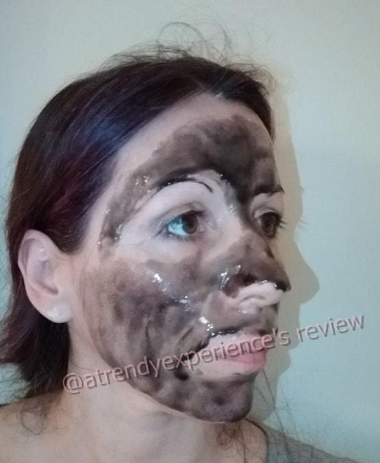 Black Mask peel off: tutto quello che c'è da sapere