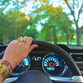 Immagina strade nuove per viaggiare sicuri