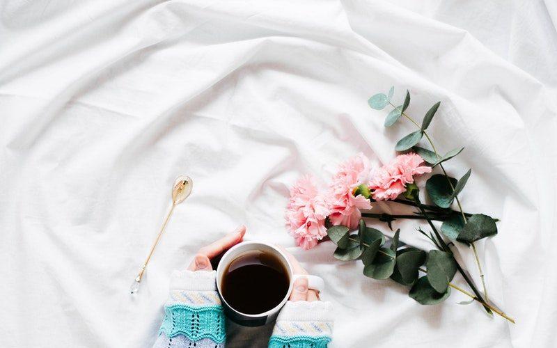 Quali sono le proprietà del caffè?