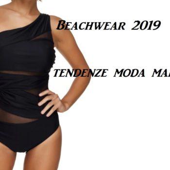 Beachwear 2019: tankini come indossarlo e dove acquistarlo online