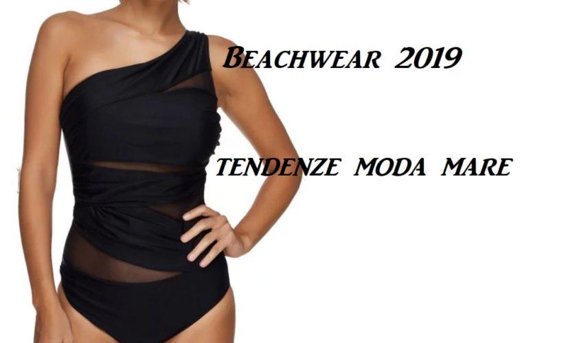tendenze moda mare 2019-min