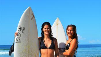 vacanze a riccione per giovani