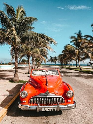 vacanze 2020 idee di viaggio Cuba calendario 2020 festività