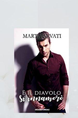 E-il-diavolo-si-innamorò-di-Marta-Arvati-min
