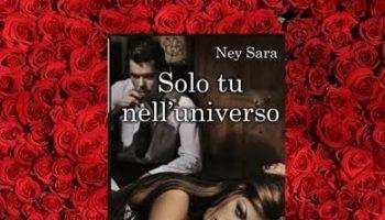 Solo-tu-Nelluniverso-di-Sara-Ney-min