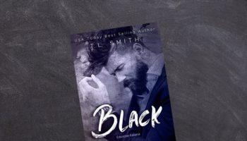 T.L.-Smith-Black-min