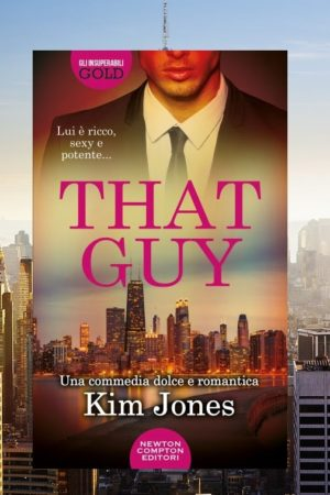 THAT-GUY-di-KIM-JONES-min