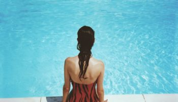 acqua solare abbronzante