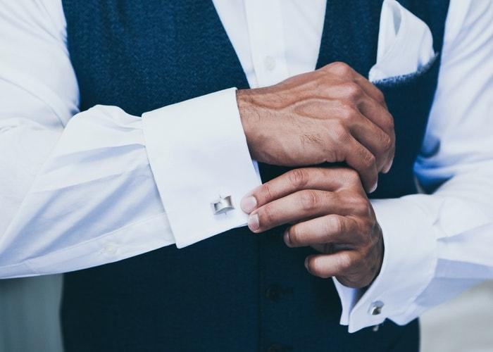 Come scegliere e abbinare la camicia da uomo
