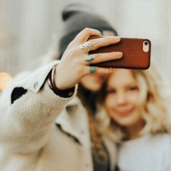 Applicazioni sicure per spiare il telefono dei vostri figli: quali sono