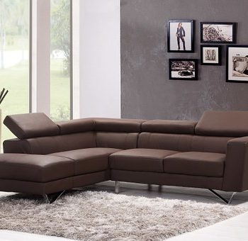 tipologie di divanti: divano ad angolo artigianale